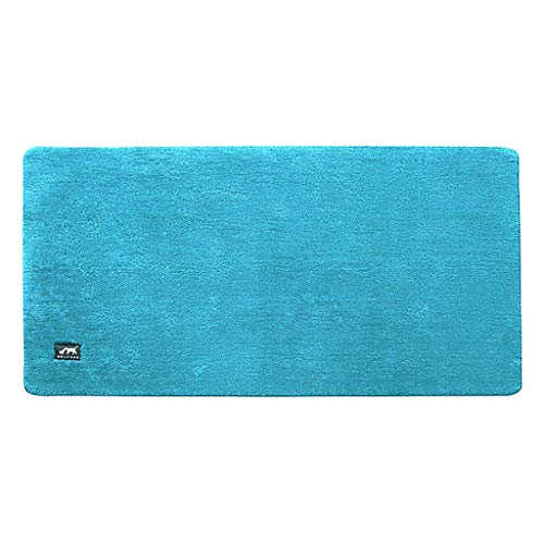 Why Should You Buy Bathroom Rugs and Mats Sets Bath mats antiscivolo Absorbent Floor Mat Carpet Rug ...