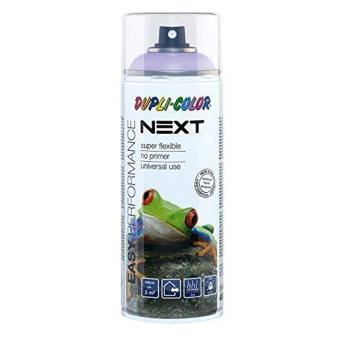Dupli-Color 480744 Kiew Lavendel Next Kiev seidenmatt 400 ml