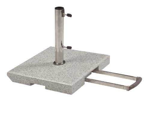 Derby -  DP  70 kg Granit