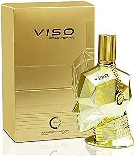 CAMARA VIso Eau De Parfum 100 ML