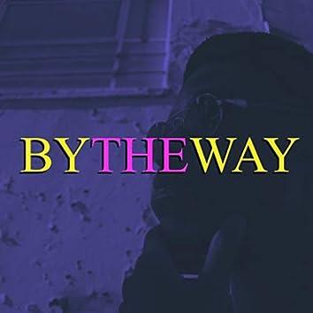 ByTheWay (Demo)
