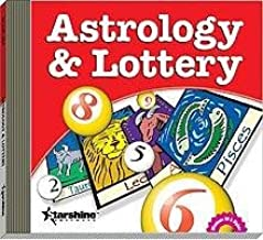 Astrology and Lottery (PC)
