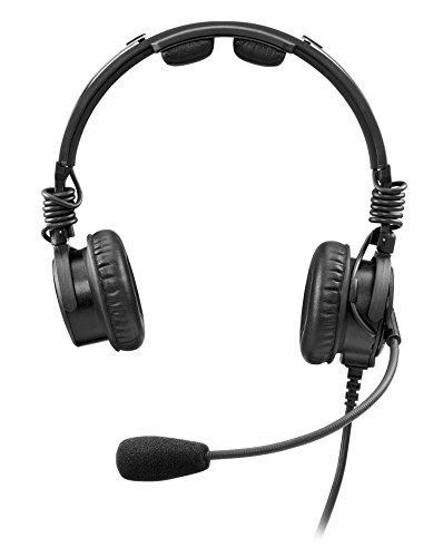 Telex Airman 8 ANR
