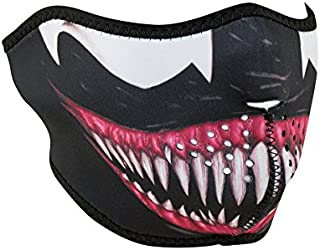 Best carnage face mask Reviews