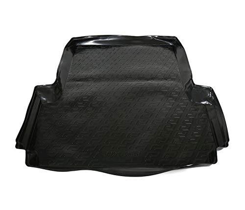 V-MAXZONE VM364 - Alfombrilla para maletero trasero de...