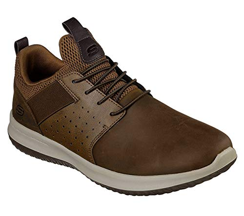 zapatillas skechers mujer dafiti usadas