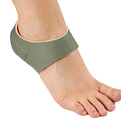 Plantar Fasciitis Therapy Heel Hugger, Plantar Fasciitis Arch Support, Magnet Therapy, Relieve Plantar Fasciitis, Heel Pain, Heel Spur, Plantar Fasciitis, Small