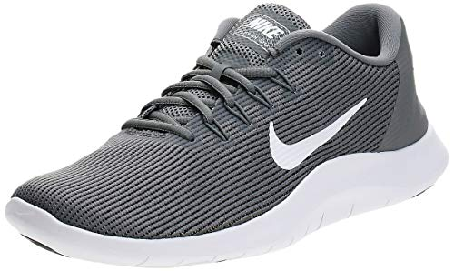 Nike Flex RN 2018 Men's Running Shoe, Size 6.5