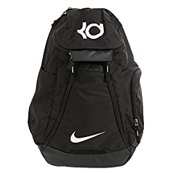 313749121e93 Nike KD Max Air Elite Backpack Review -