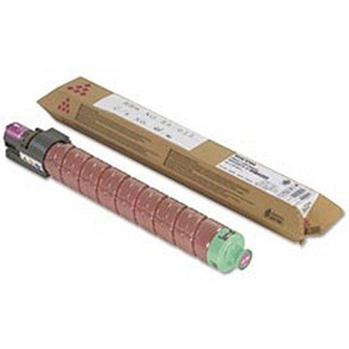 Ricoh 841819 Laser Cartridge