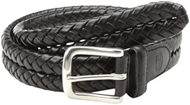 Fossil Men's Maddox Belt
