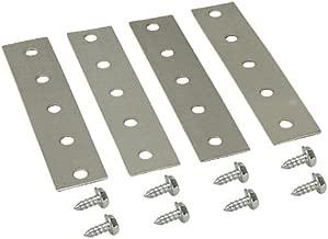 Derale 13002 Metal Strap Mounting Kit