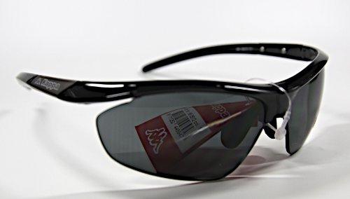 Gafas de sol originales Kappa.