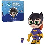 Funko 5 Star: Dc Comics - Batgirl Collectible Figure, Multicolor