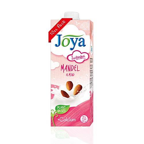 Joya Mandel Drink, 10er Pack (10x1l)