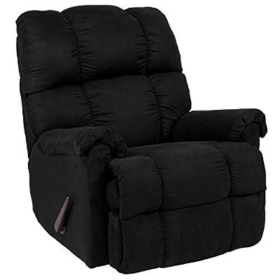 Flash Furniture Flash Furniture Rocker Recliners