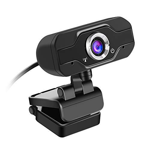 dybory hd pro webcam 2