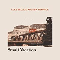 Small Vacation