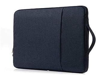 Handbag Case For Samsung Galaxy Tab S7 Plus 12.4 inch Tablet Handbagbag Sleeve Pouch Cover Samsung Galaxy Tab S7 Plus 12.4...