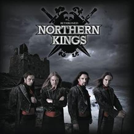 northern kings rethroned