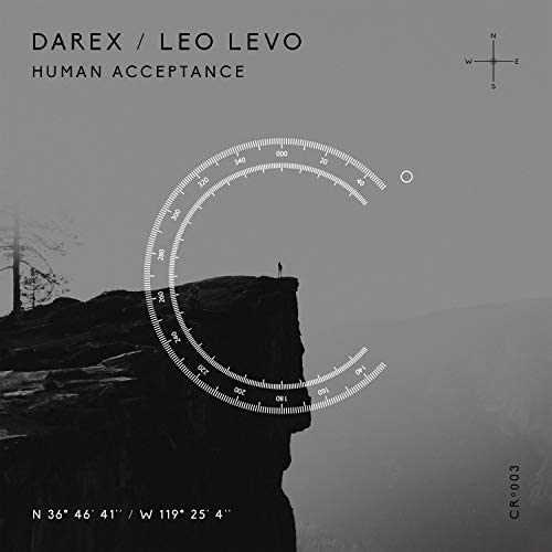 Darex, Leo Levo