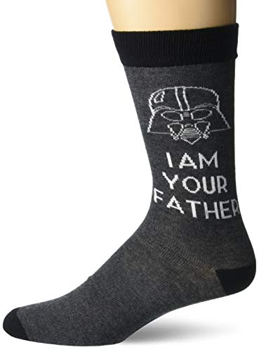 Walmart Star Wars marca STAR WARS