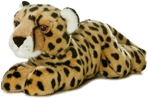 12 Flopsie Cheetah by AURORA