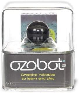 Ozobot Bit Extra Bot, Black