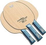 バタフライ 卓球ラケット インナーフォース レイヤー ALC-FL 36701(Men'sLady'sJr)