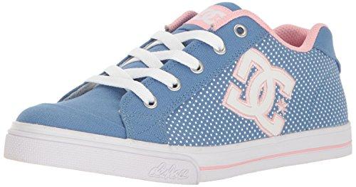 DC DC Damen Chelsea TX SE Sneaker
