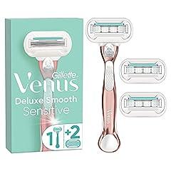 Venus Deluxe Smooth