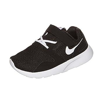 Nike Men s  Kaishi  Sneakers EUR 25 Black and White
