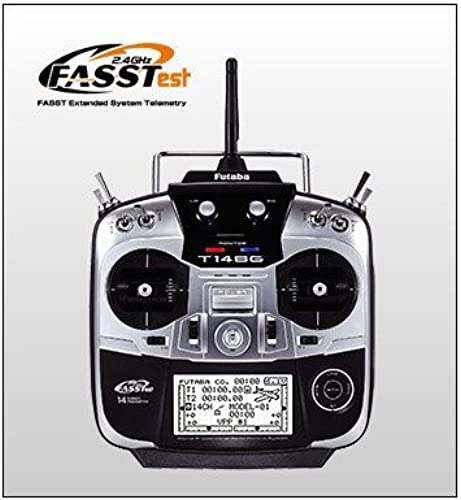 14SG (H-R7008SB-F24J1HX (14CH Hubschrauber fuer den T   R-Satz) 00008408-1