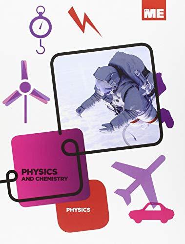 Physics and Chemistry: Physics