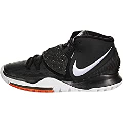 Style#: BQ4630-001 The Nike Air Zoom Turbo unit under the ball of the foot is curved, so it engages underfoot and when you push off your edges. The lightweight foam midsole is soft, supportive, and helps to smooth the heel-to-toe transition. An adjus...