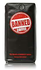 Great Taste and Aroma. You will want to get out of bed just for the smell of this perfect medium/dark roast gourmet coffee. Strong and Smooth Clean taste. Delicious bold flavor but never bitter with low acidity. Cupping Notes: Heavy Body, Smooth, Bol...