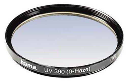 Hama 67 mm