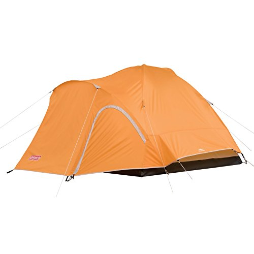 Coleman Hooligan Backpacking Tent