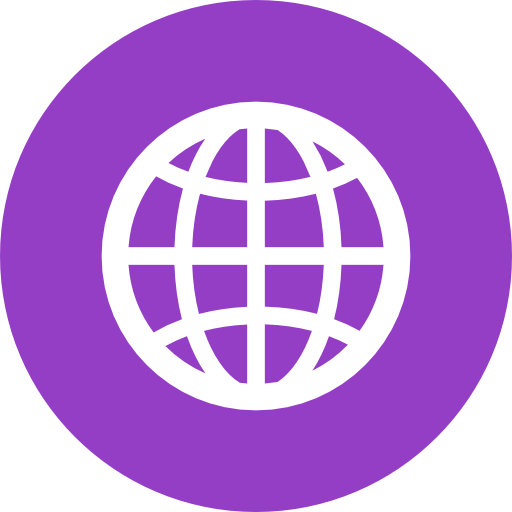 BEZEL browser