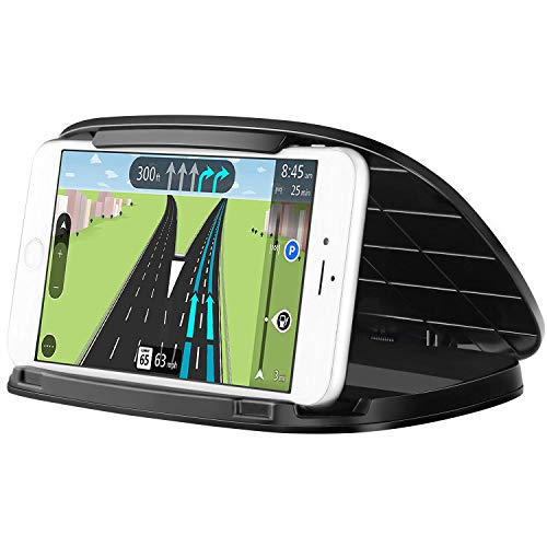 41WD69wNkXL - Best Galaxy Fold Car Mount 2020