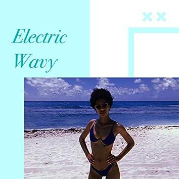 Electric Wavy
