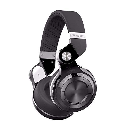 Heavy Bass Headphone Earbubs Earphone Bluetooth Headphones, Surround...