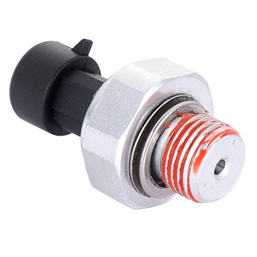 CCIYU Automotive Replacement Transmission Oil Pressure Sensors Fit for Chevrolet Suburban 1500 2500/for Chevrolet Trailblazer/for GMC Envoy/for GMC Envoy XUV/for GMC Savana 1500 2500 3500