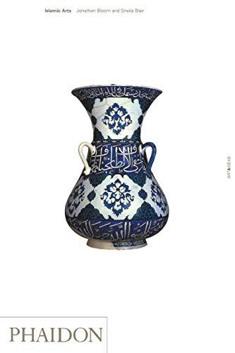 Islamic Arts (Art & Ideas)