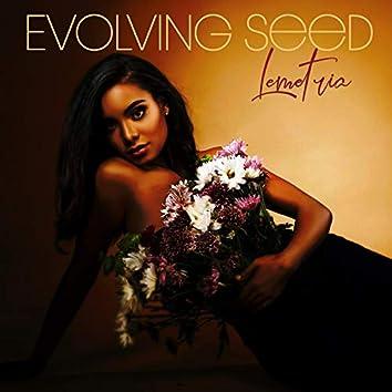 Evolving Seed