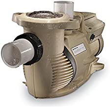 Pentair 22055 IntelliFloXF Variable Speed Ultra High Performance Pool Pump