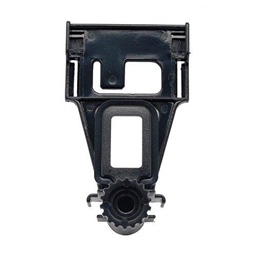 Glo Réflecteur pour Galerie T5 90 cm