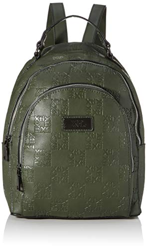XTI 86141, Bolso mochila para Mujer, 23x30x10 cm (W x H x L)