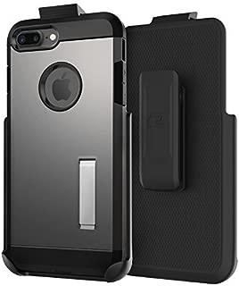 Best spigen belt clip iphone 6 Reviews
