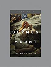 Sermon on the Mount Study Guide